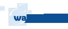 Kolektory pionowe - uzyskiwanie ciepła | Wentylacja i klimatyzacja - http://wateripod.pl/
